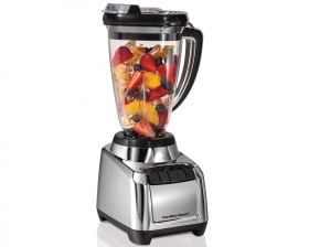 MultiBlend™ Blender (53511)
