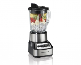 Smoothie Blenders.