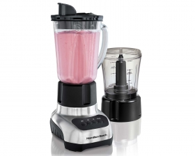 Wave Power® Blender - Chopper (54228)