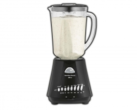 Ensemble™ 14 Speed Blender (54245)