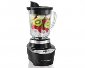 Smoothie Smart™ Blender (56206)