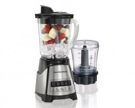 Food Chopper Blenders.
