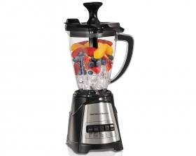 MultiBlend™ Blender (58158)