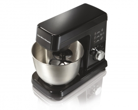6 Speed Stand Mixer (63325)