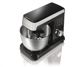 6 Speed Stand Mixer (63327)