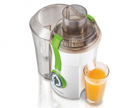 Big Mouth® Juice Extractor (67602A)