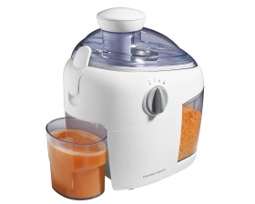 HealthSmart® 2 Speed Juice Extractor (67900)