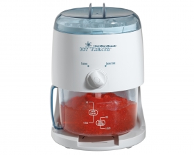 Icy Treats™ Ice Shaver (68050)