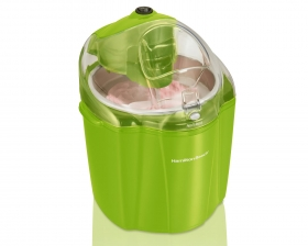 1.5 Quart Capacity Ice Cream Maker (68328)