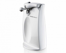 SureCut™ Extra-Tall Can Opener (76370R)