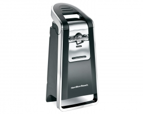 SmoothTouch™ Can Opener (76606Z)