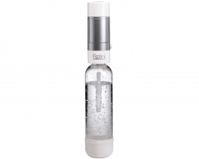 Fizzini® Hand-Held Carbonated Soda Maker (85101)