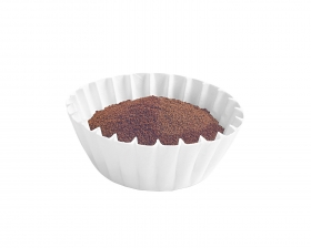 8-12 Cup Coffee Filters - Standard Size (CF200)