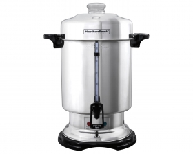 60 Cup Commercial Coffee Urn (D50065)