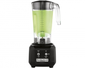 Rio™ Commercial Bar Blender (HBB250R)