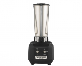 Rio™ Commercial Bar Blender - Stainless Steel (HBB250SR)