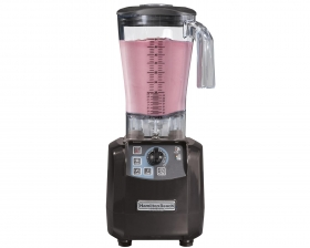 Tempest® High-Performance Blender (HBH650)