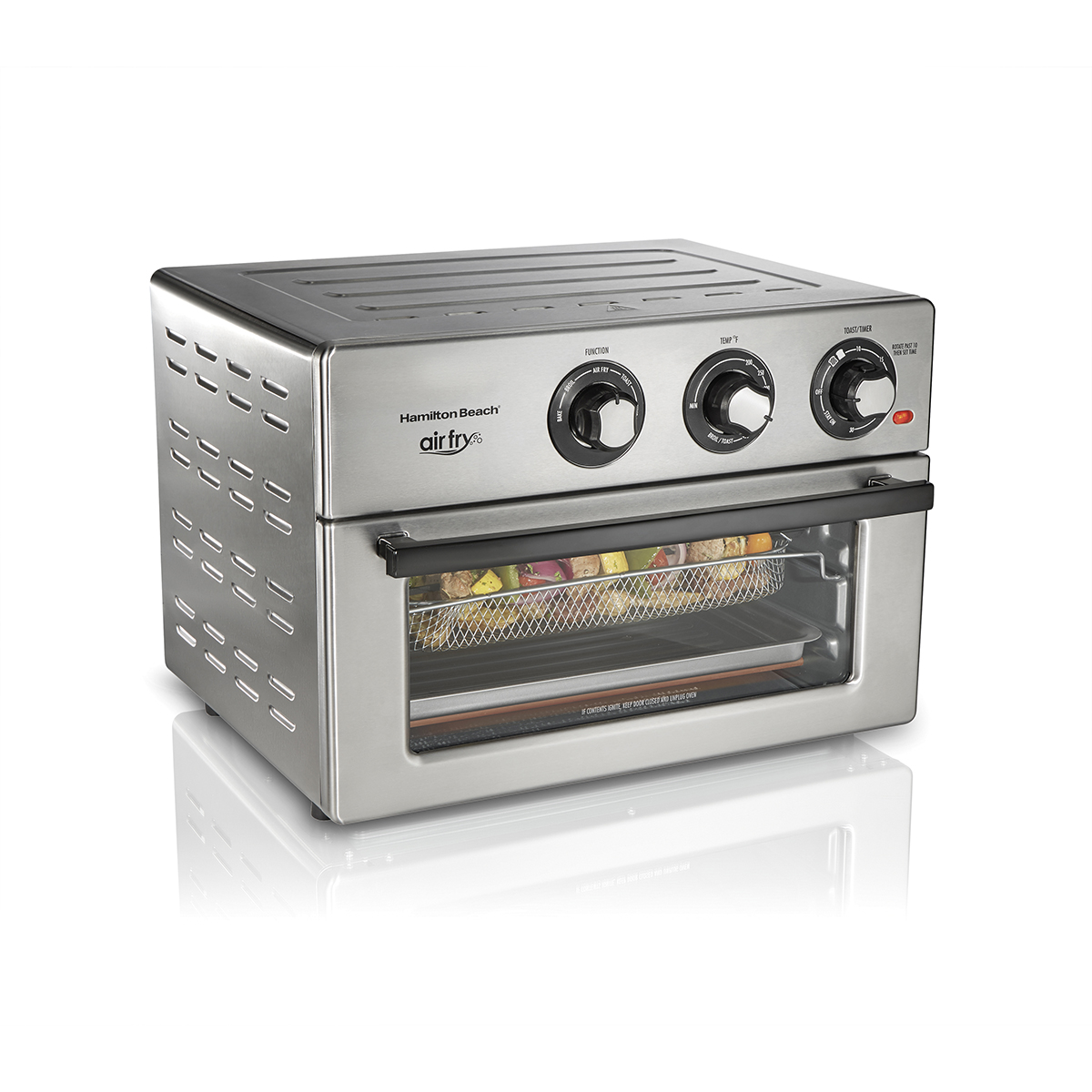 Air Fry Countertop Oven (31225)