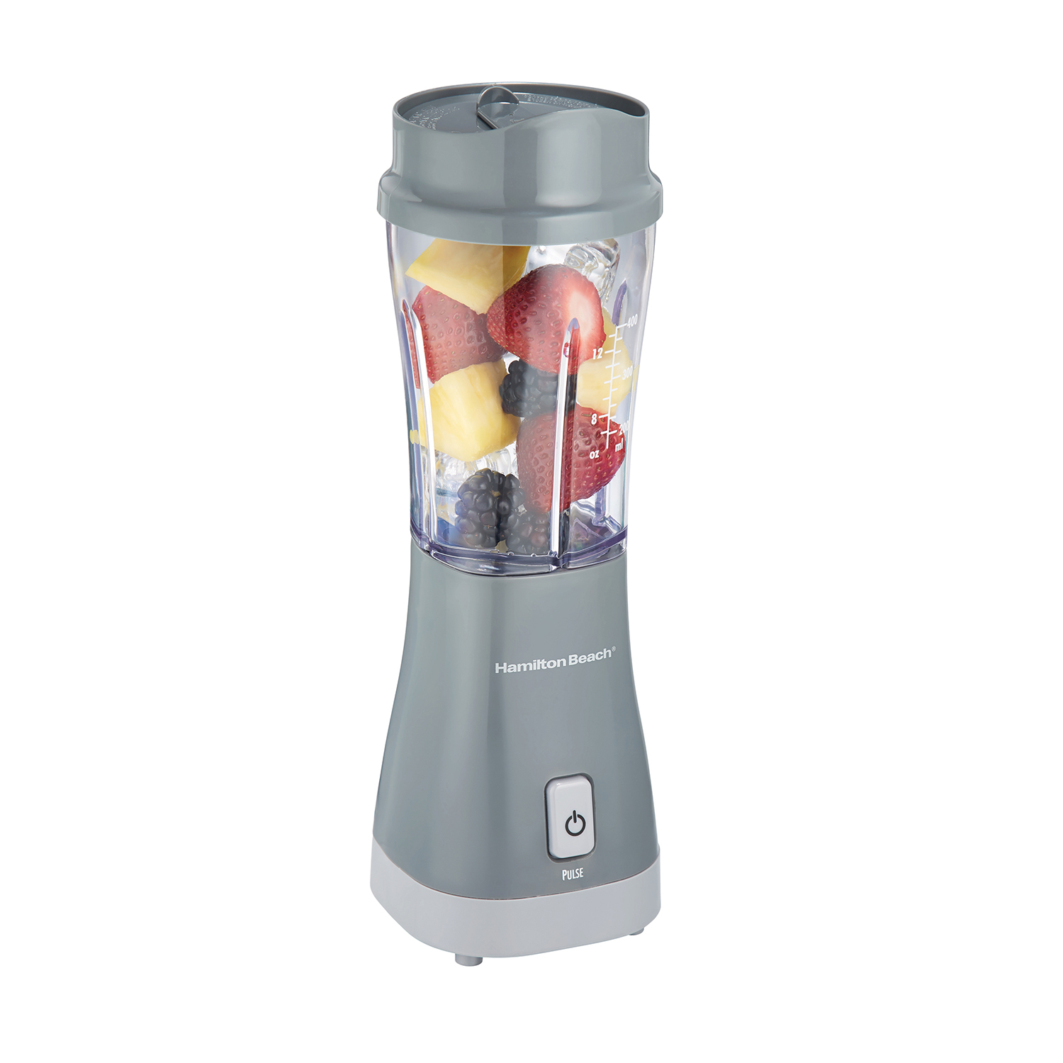 Personal Creations™ Blender with Travel Lid (51128)