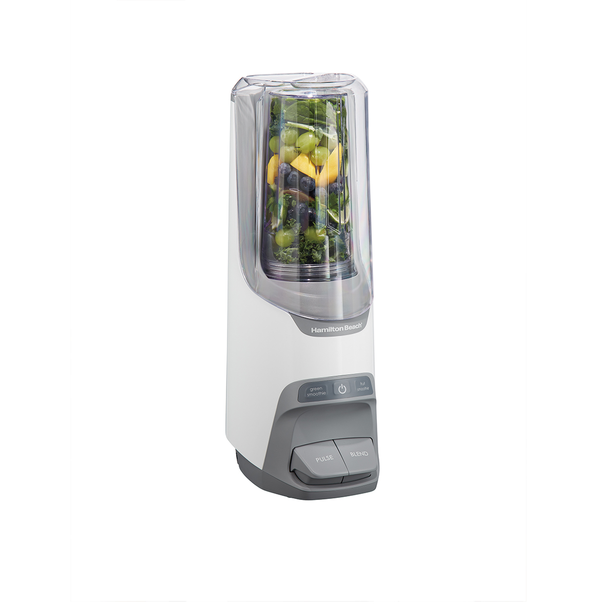 Power Blender™ Plus with Programs (53625)