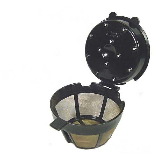 S-Serve Brew Basket w/Lid  ADC