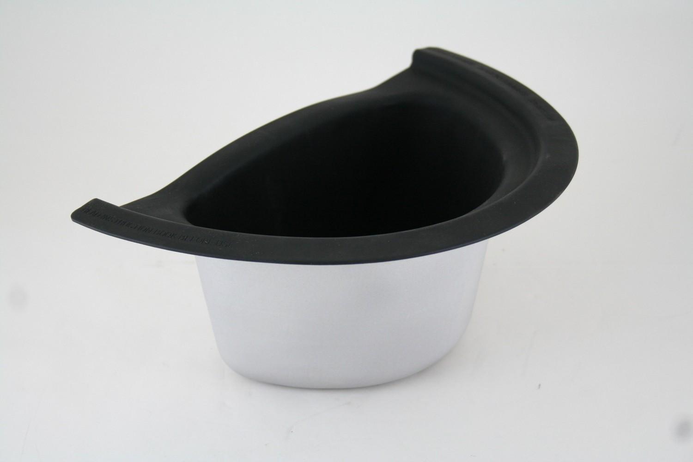 Double Dish Insert-5.5/6 Qt.