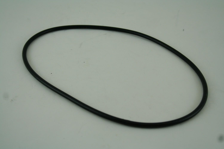Cord, Lid Latch Black - 33255