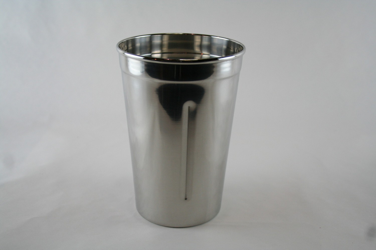 Stainless Steel Cup 28 Oz