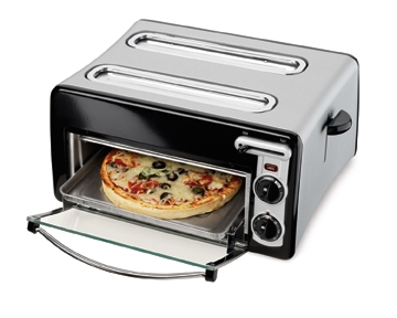 Toastation 4 Slice Toaster Amp Oven 24708 Available From