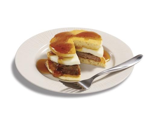 Breakfast Sandwich Maker Breakfast Hamilton Beach