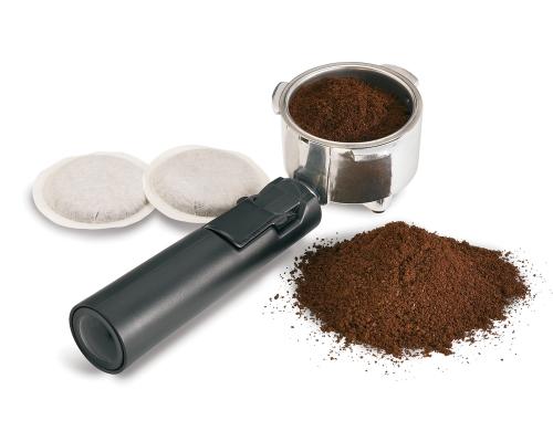 Espresso Maker Espresso Machine Hamilton Beach