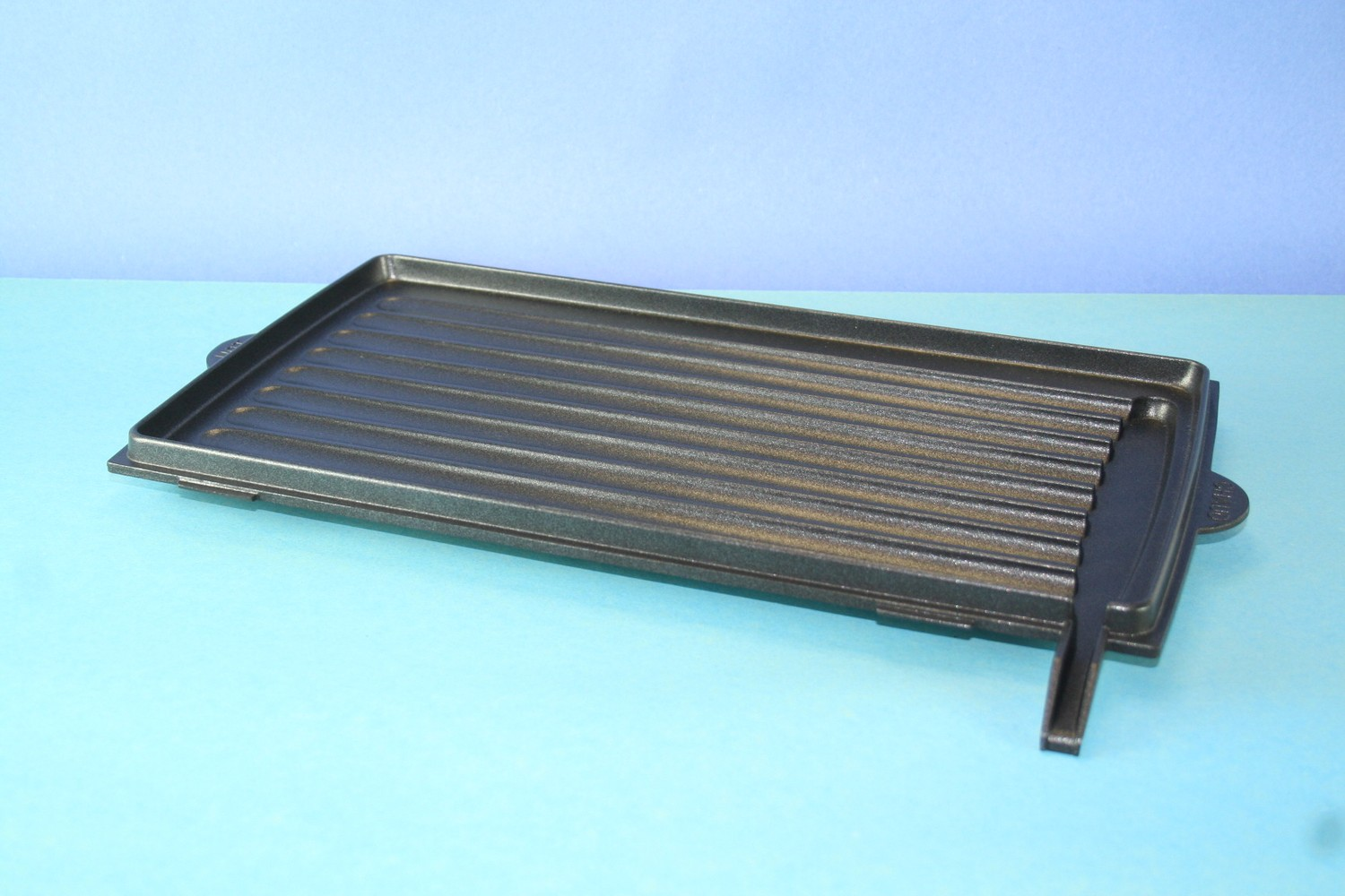 TOP GRID/25325 GRILL