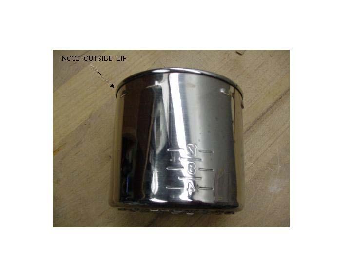 Stainless Steel 12 Cup Percolator Percolator Hamilton Beach