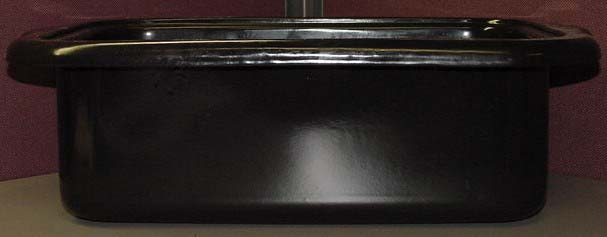 Stainless Steel 22 Quart Roaster Oven 32229 Available