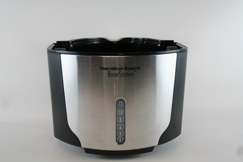 Coffee Tank - 47665