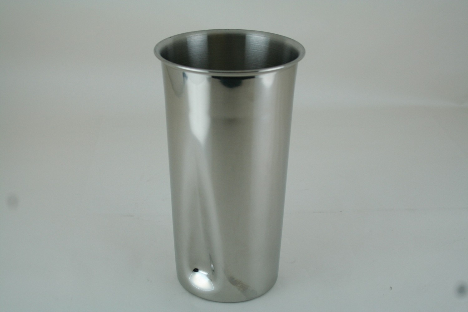 Container, Stainless Steel
