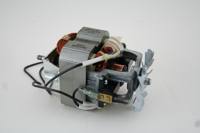 Motor - HBH450R/HBF400/HBF500