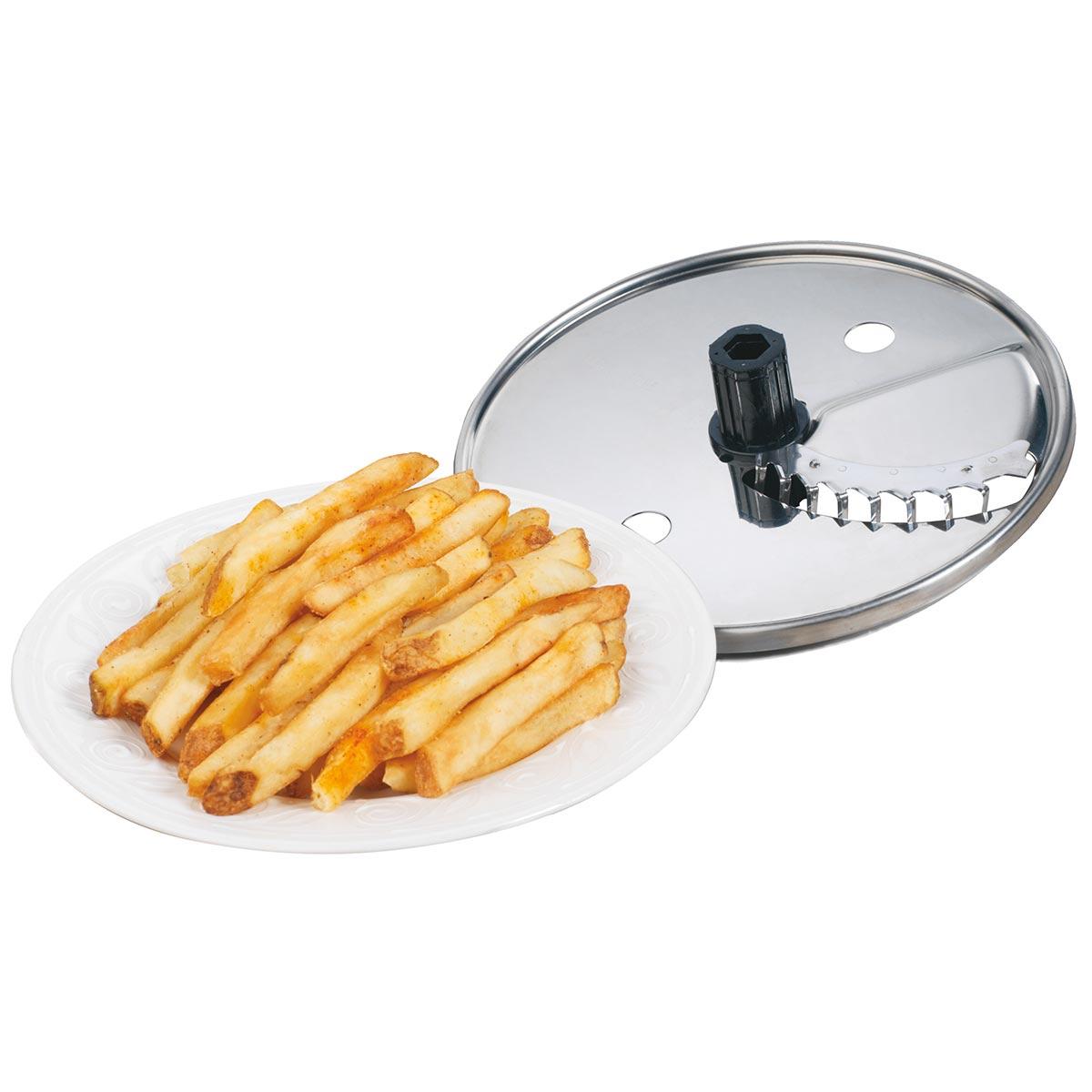 Cuisinart Deluxe  Food Processor Recall