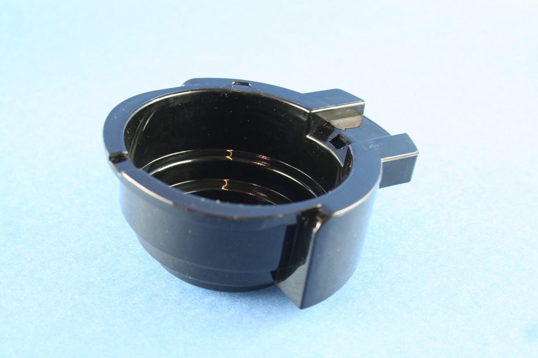 Filter Basket, Single Serve