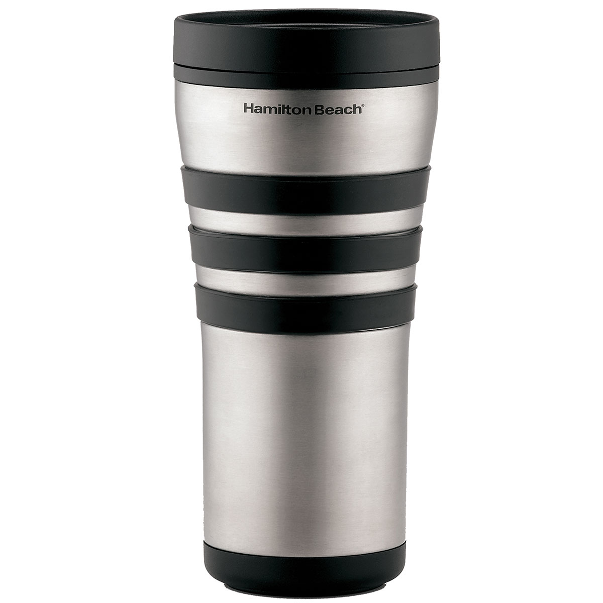 Coffee Maker Replacement Travel Mug
