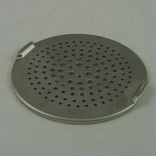 Drip Tray - 49992