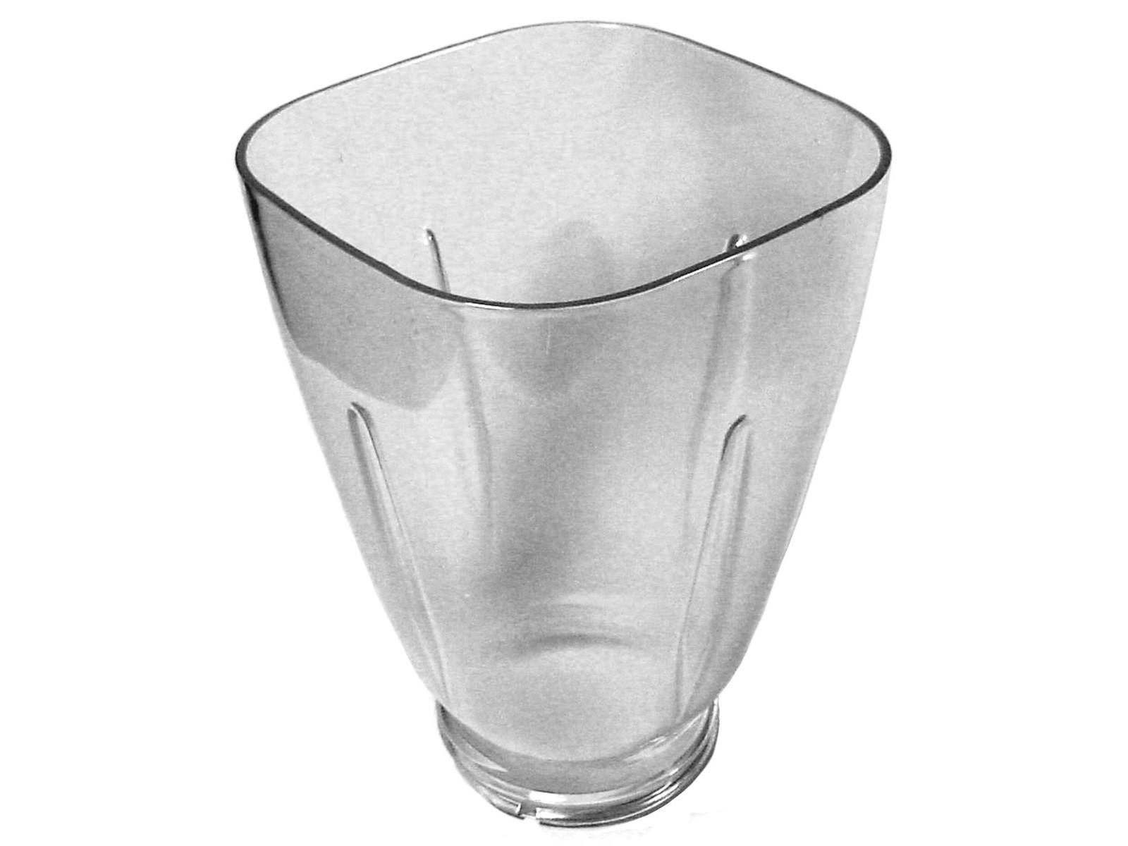 Blender Jar