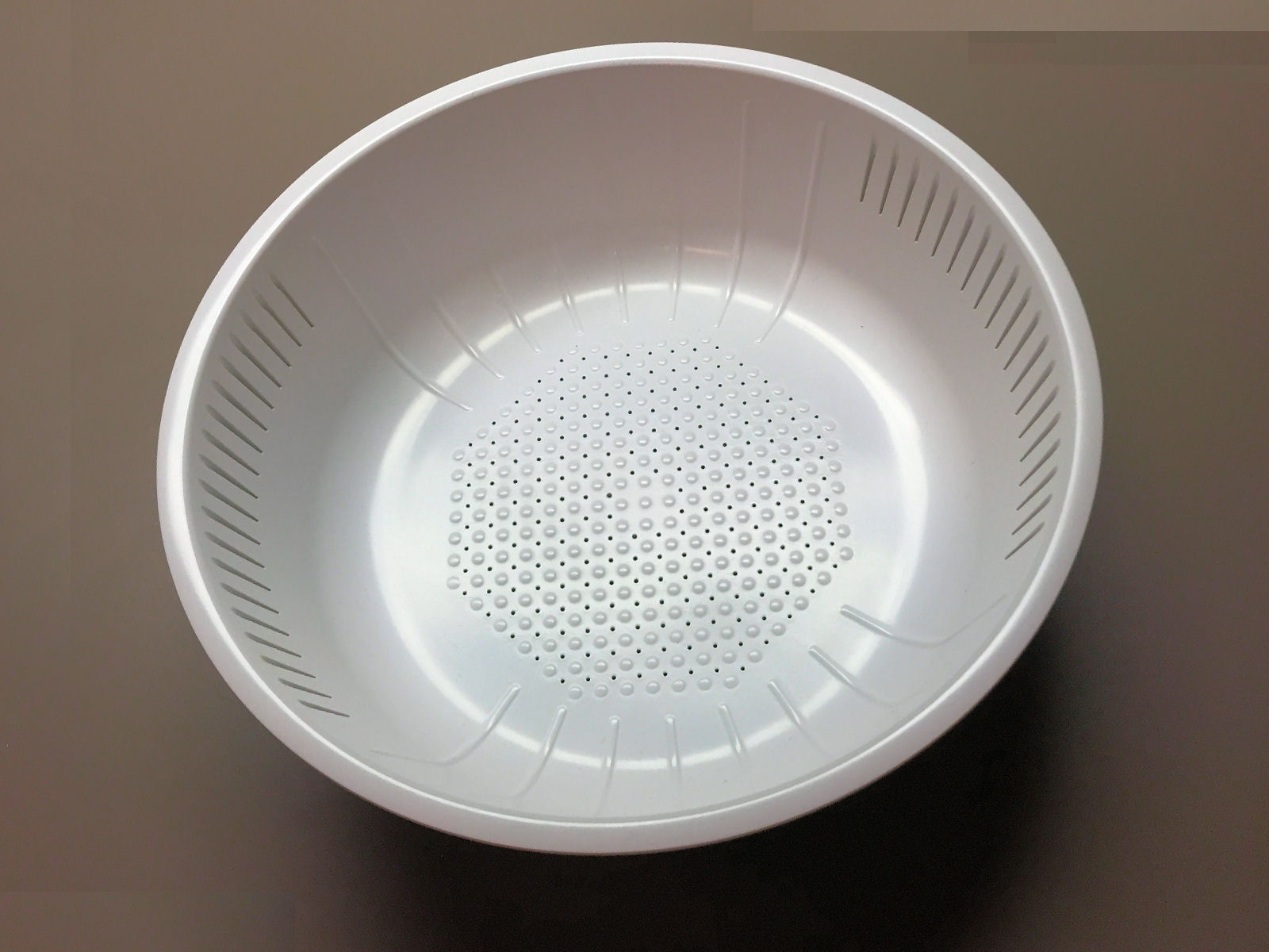 Steamer Basket (2 in 1),20-Cup