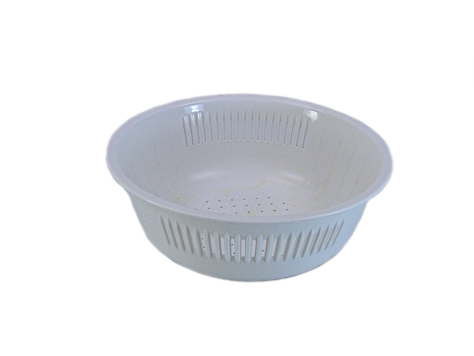Steamer Basket (2 in 1), 8-Cup