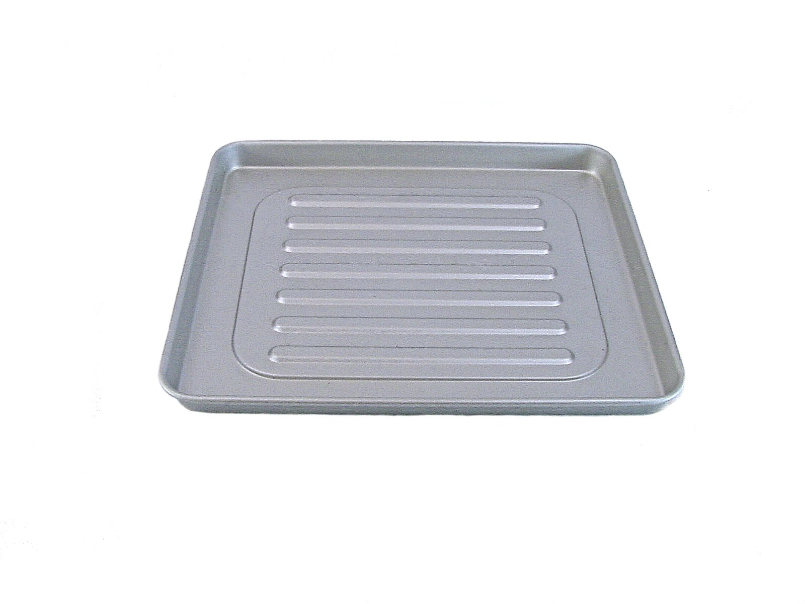 Broil/Bake Pan