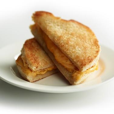 italian sandwich maker