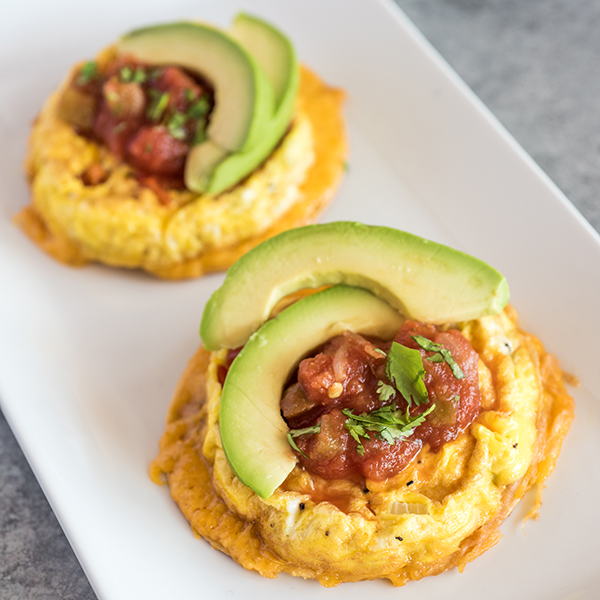 Breakfast Sandwich Maker Huevos Rancheros Hamiltonbeach Com