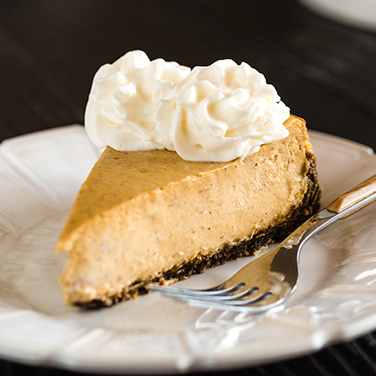 pumpkin pie cheesecake pumpkin cheesecake pumpkin cheesecake pumpkin ...