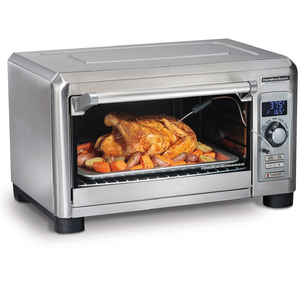 Purchase Digital Countertop Oven now