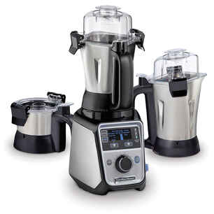 Purchase Juicer Mixer Grinder now